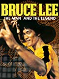 DVD : Bruce Lee: The Man and the Legend