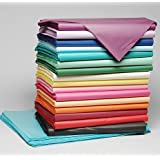TtS 10/20/50/100/200 Sheets 35x45cm Tissue Paper ACID FREE Party Present Gift Wrapping 18GSM