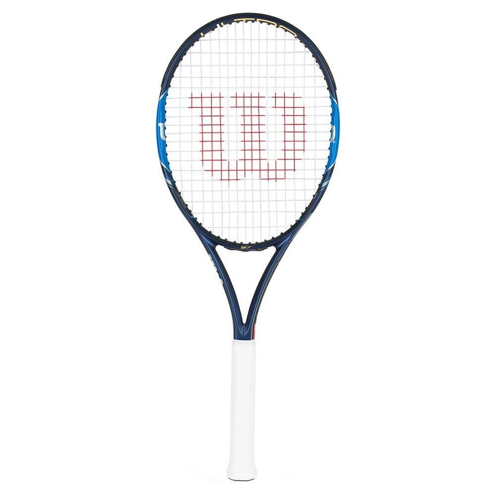 ウィルソンウルトラ97 Tennis Racquet ( 3 4 – 3/ ) 8 Tennis ) B0197CR67Q, retro:d97253cb --- cgt-tbc.fr