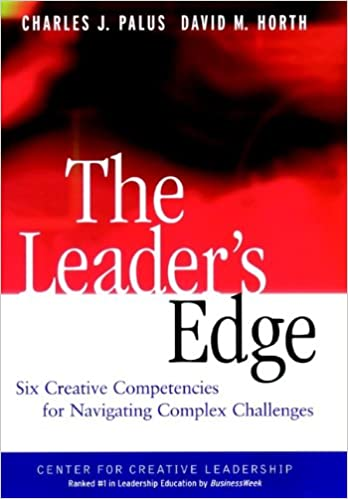 the leadership challenge 6th edition ebook