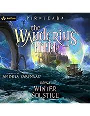 Winter Solstice: The Wandering Inn, Book 4