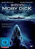 2010: Moby Dick (DVD) [Alemania]