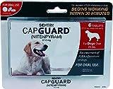 Best Flea Treatments - Sentry CAPGUARD FLEA Tablets - Dog Ctg: Dog Review