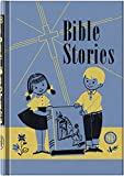 Bible Stories for School and Home