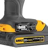 DeWalt Bit Holder for 20V Max Impact Driver/Drill DCF885 DCF885C2 DCF885L2