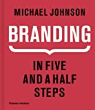 Branding: In Five and a Half Steps