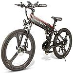 SAMEBIKE-Mountain-Bike-elettrica-26-Pollici-Pieghevole-Bici-elettrica-350W-48V-10AH-Mountain-Bike-elettrica-per-Adulti