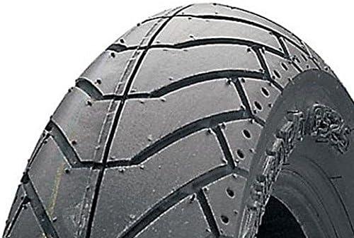 E//C//73dB Bridgestone 75162-110//90//R18 61V Ganzjahresreifen