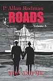 Roads, P. Rodman, 0595331483