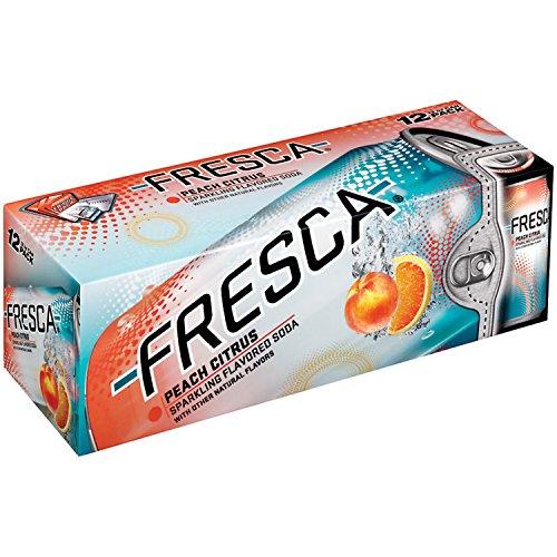 fresca-peach-citrus-12-fl-oz-12-pack