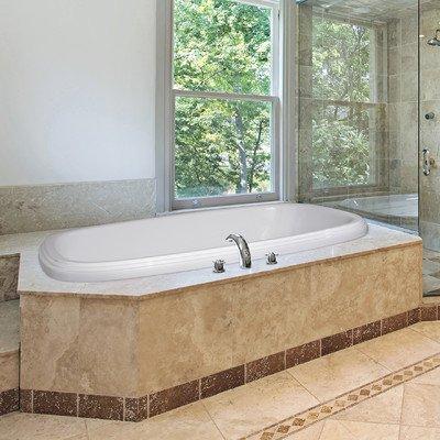 Designer sylvia bath tub - Designer bath tub ...