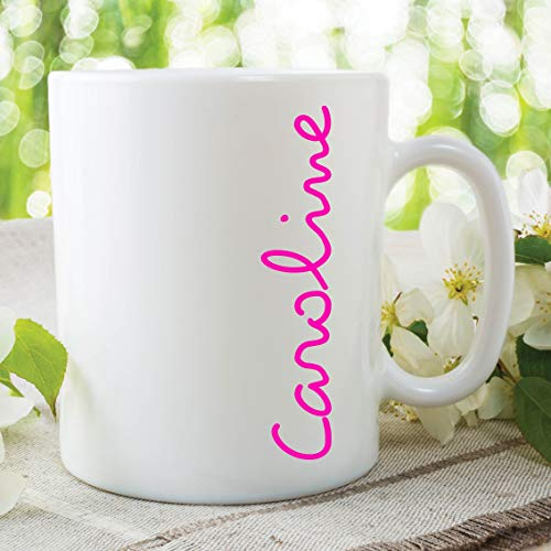 (Love Island Mug Coffee Cup Personalised Any Name Water Bottle Inspired Cute Mug Office Mug Gifts For Her Gifts For Him Wsdmug1269)