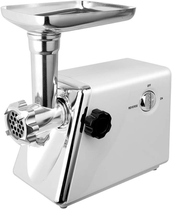 2800w Electric Meat Grinder Sausage Grind Maker Meat Grinder Machine DHL