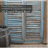 DanceHall Royalty Free Instrumental V.1 Blazin
