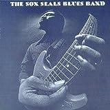 Son Seals Blues Band