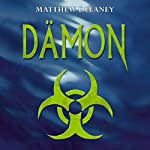Dämon | Matthew Delaney
