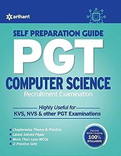 Computer Science Mcq Pdf