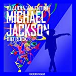 Michael Jackson | Claudia Valentini
