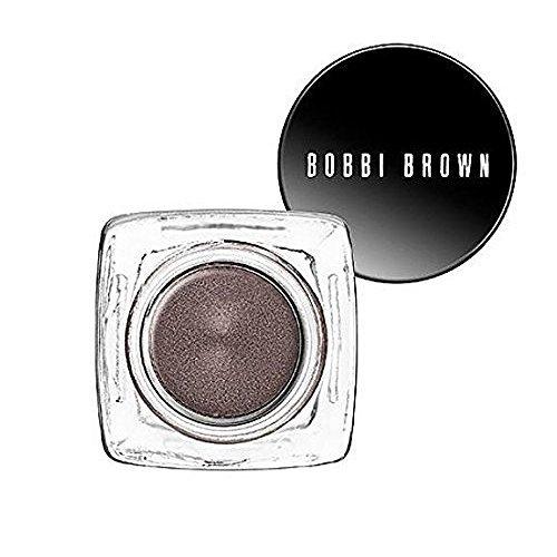 bobbi-brown-long-wear-gel-sparkle-shadow-liner-smokey-topaz-5-worldwide-shipping