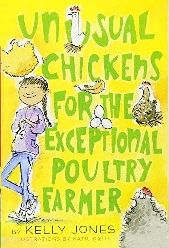 unusual-chickens-for-the-exceptional-poultry-farmer
