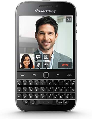 Tổng hợp cho BlackBerry OS 10 3: Cách cài Google Play Service, patch
