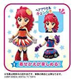 Aikatsu! Dress Up Doll Juri