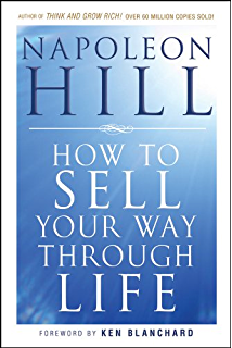 Three feet from gold kindle edition by sharon l lechter and greg how to sell your way through life fandeluxe Choice Image