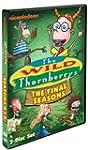 The Wild Thornberrys: The Final Seaso...