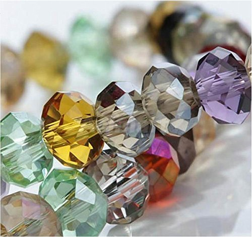 glass bead supplies - 3