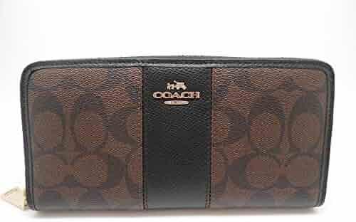 b03e1588 Shopping Coach - Wallets - Wallets, Card Cases & Money Organizers ...