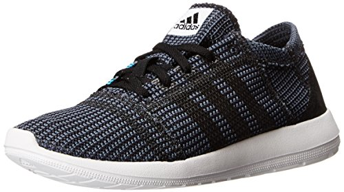 innovative design d9617 70448 adidas Performance Element Refine Tricot J Running Shoe (Big Kid) - Buy  Online in Oman.  Apparel Products in Oman - See Prices, Reviews and Free  Delivery ...