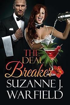 The Deal Breaker by [Warfield, Suzanne J.]