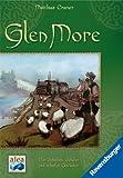 Ravensburger - 26936 - Jeu - Alea: Glen More - Langue : allemand