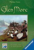 Alea - Glen More