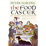 The Food Taster: A Novel by Peter Elbling (2006-02-09)