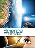 Science in the Beginning, Jay Wile, 0989042405