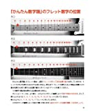 Anata mo kyo kara gitarisuto ippon no gen dake de ikkyoku hikeru rakuraku gita.
