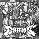 Coffins - Ancient Torture (2 Discos) [Audio CD]<br>