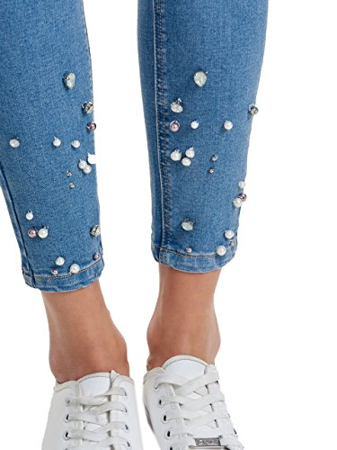 Pantalones Only - 15151565-T30/32
