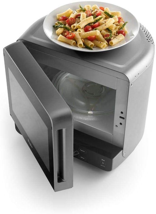 whirlpool-microwave-ove-for-singles