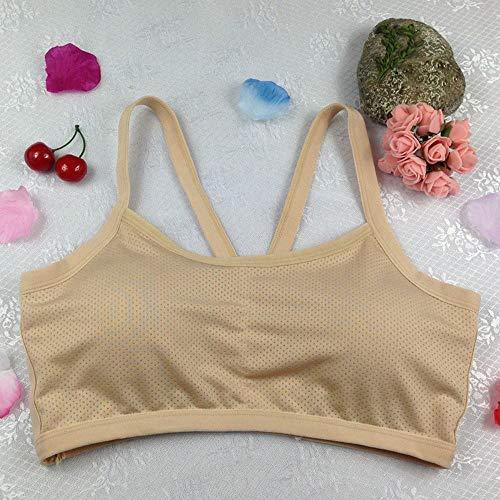 Alalaso Womens Padded Sports Bras Racerback Seamless Fitness Workout Yoga Bra