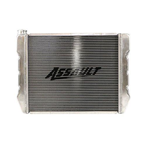 Assault Racing Products 4512401 19