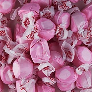 product image for Taffy Town Bubble Gum Taffy, 10LBS