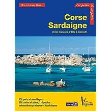 IMRAY Corse-Sardaigne