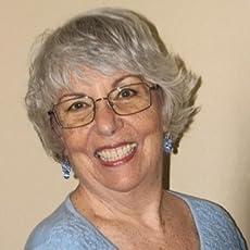 Paula Rose Michelson