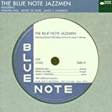 The Blue Note Jazzmen