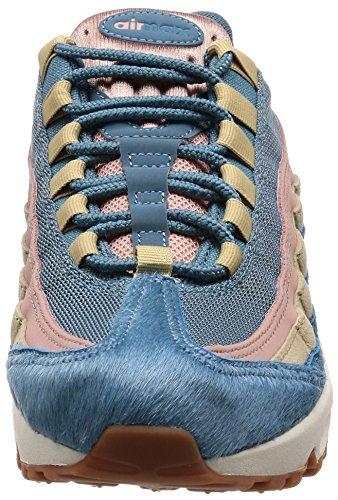 Nike Wmns Air Max 95 Lx - Us 9w