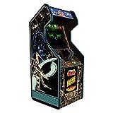 Arcade1Up Arcade1Up Star Wars Home Arcade