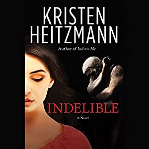 Indelible Audiobook