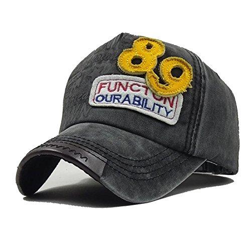Hop Sombreros Hat Snapback Retro Para Caps Gorra mznwpm De Bordados Mujeres Hombre De Vintage Hip SxqPwwaH
